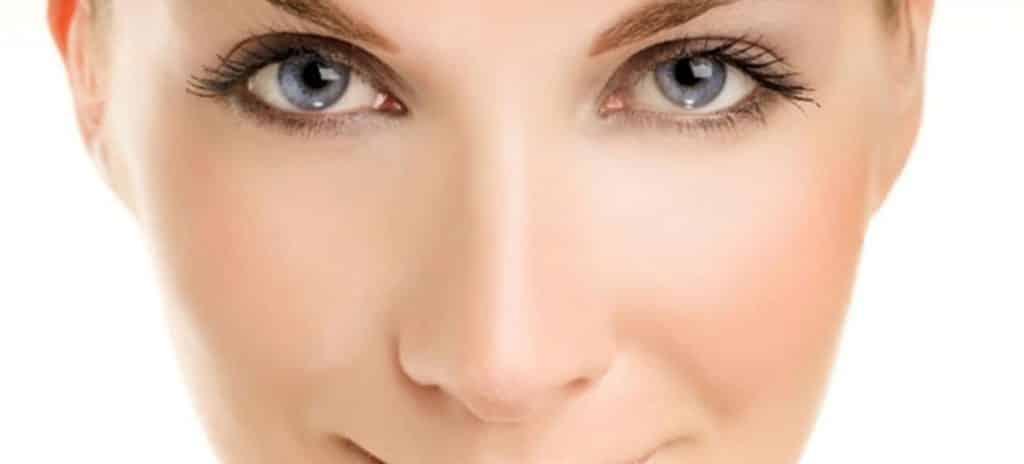 Mejores limpiadores de poros eléctricos